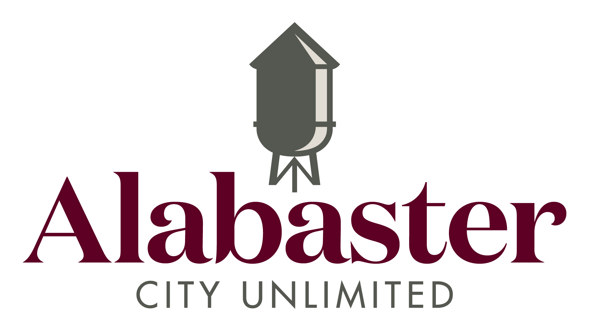 City of Alabaster