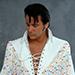 Elvis_tiny