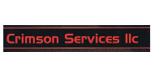 Crimson Services