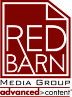 Red Barn Media Group