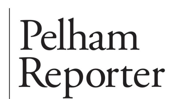 Pelham Reporter