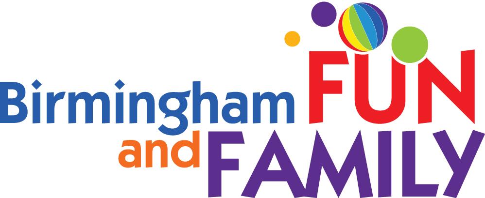 Birmingham Fun & Family Magazine