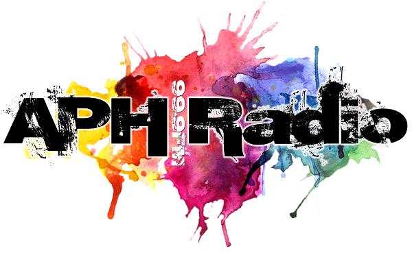 APH Radio