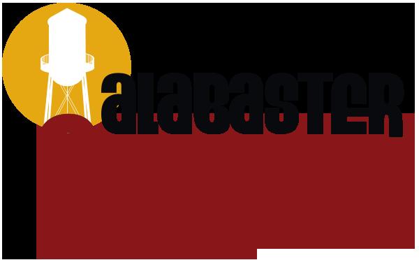 Alabaster CityFest