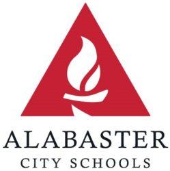 Alabaster City Schools