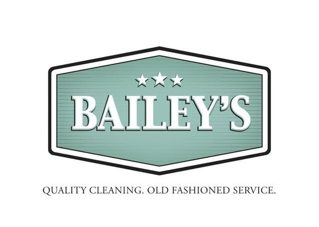 Bailey's Renew-O-Vators