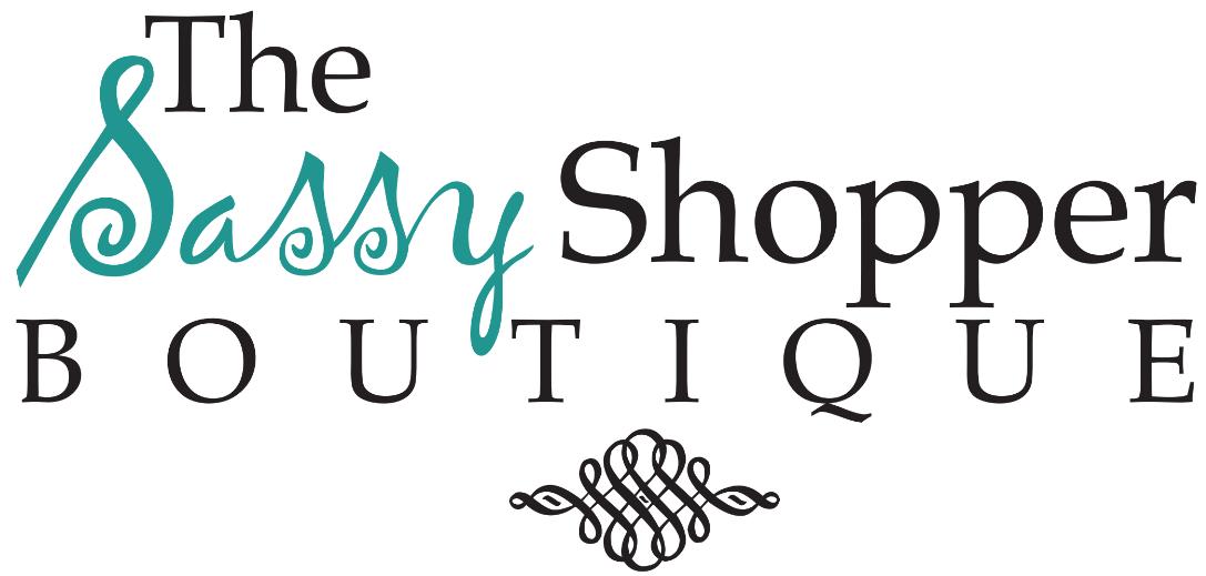 The Sassy Shopper