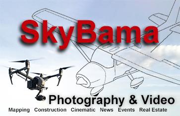 SkyBama