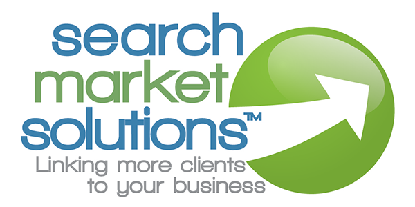 Search Market Solutions