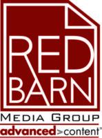 Red Barn Media Group