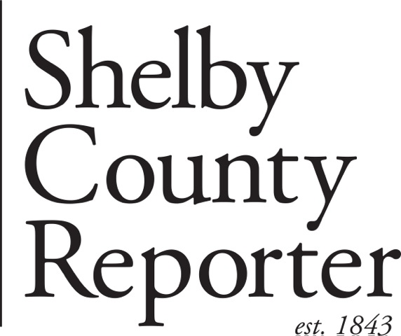 Shelby County Reporter