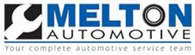 Melton Automotive