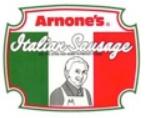 Arnone's Sausage