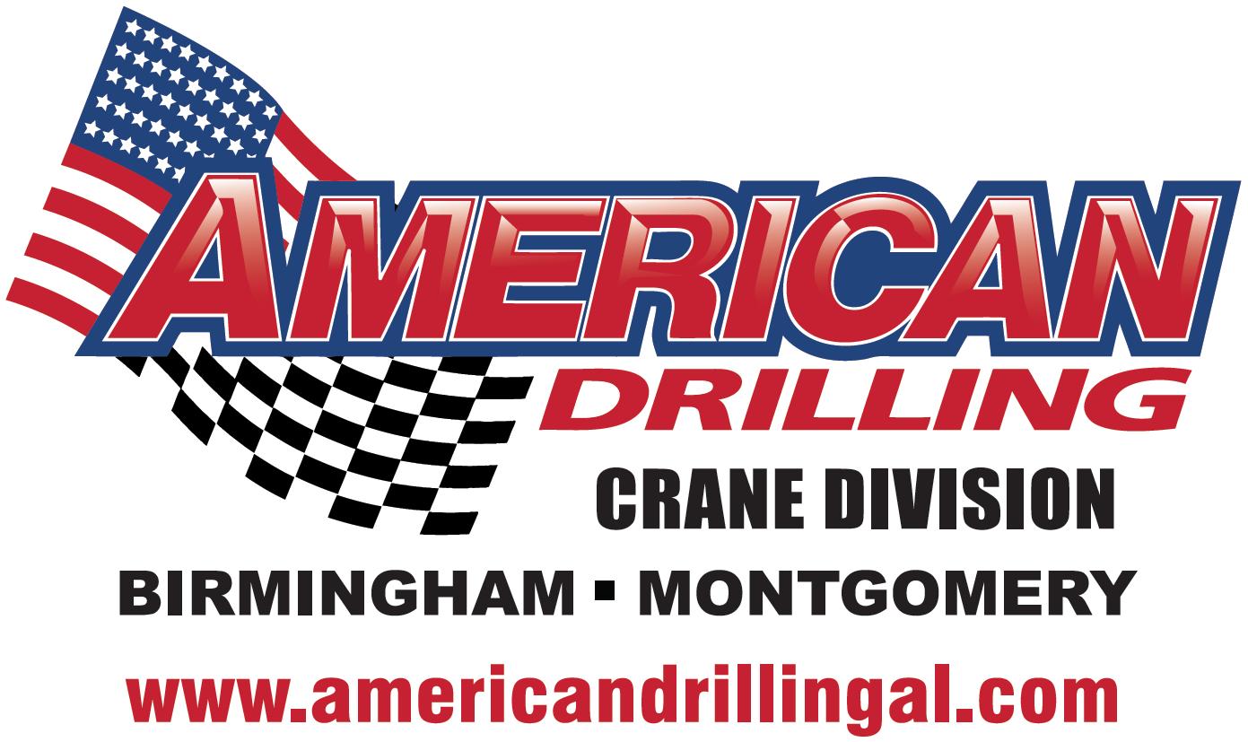 American Drilling