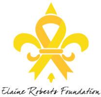 Elaine Roberts Foundation