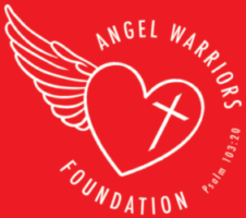 Angel Warriors Foundation