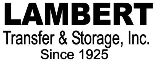 Lambert Transfer & Storage
