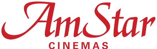 Amstar Cinemas