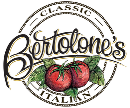 Bertolone's Italian Restaurant