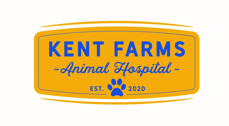 Kent Farms Animal Hospital