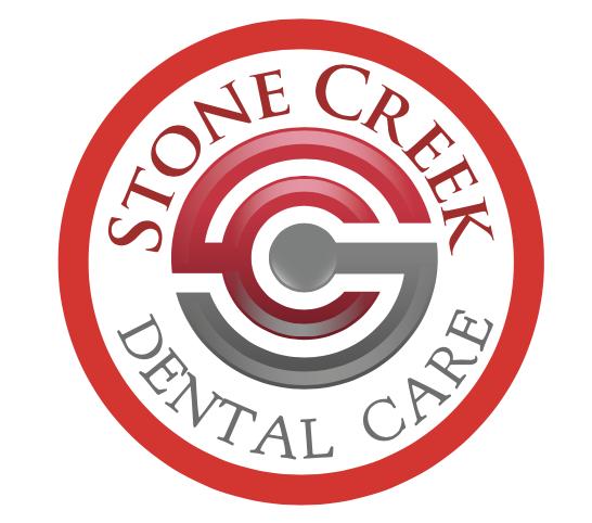 stone creek dental care